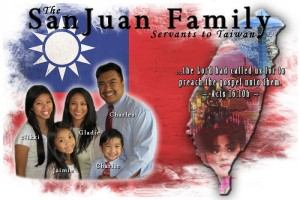 The_SanJuans_missionaries_to_taiwan